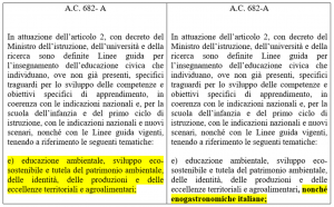 tabella-emendamento-ed-civica