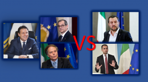 governo-europeisti-vs-euroscettici