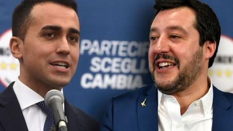 """GOVERNO: BRUNETTA, """"GLI SLOGAN SONO LA SUA FORZA, MA I DATI ECONOMICI LA SUA CONDANNA: LA POLITICA ASSISTENZIALE È PAGATA TUTTA CON LE TASCHE DEGLI ITALIANI"""""""