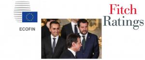 gov-conte