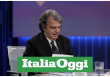 """R. BRUNETTA (Intervista a 'Italia Oggi'): """"Governi locali motore del tipico"""""""