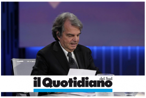 rb-quotidiano-del-sud