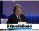 """R.BRUNETTA (Intervento al 'Quotidiano del Sud'): """"Perchè il sì al referendum penalizzerebbe il Sud"""""""