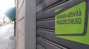 negozio-chiuso-attivita-commerciali