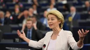 salario-minimo-europeo-von-der-leyen-commissione-ue