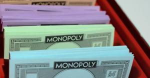 soldi-monopoly