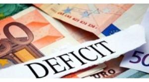 conti-pubblici-deficit