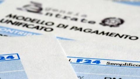 """Fisco, Brunetta: """"Proroga rate rottamazione ter e saldo e stralcio misure doverose, ora avanti per sistema più equo"""""""