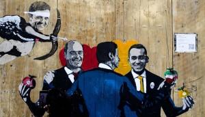 governo-delle-4-sinistre