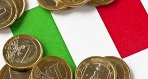 economia-italiana