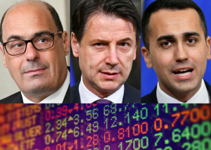 governo-giallorosso-mercati