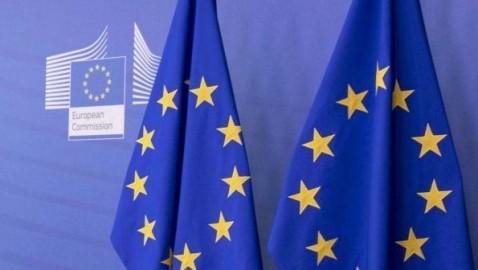 """MANOVRA: BRUNETTA, """"IL GIUDIZIO DELLA COMMISSIONE UE DOVREBBE ESSERE SOLO SUI NUMERI E NON SUGLI ATTEGGIAMENTI POLITICI ASSUNTI DAI GOVERNI"""""""