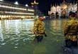 """R. BRUNETTA (Corriere della Sera, Il Giornale, Il Riformista): """"Venezia? La mia città, così straordinaria ma così fragile"""""""