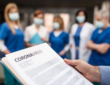 coronavirus-375×289-1