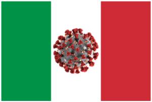 italia-coronavirus