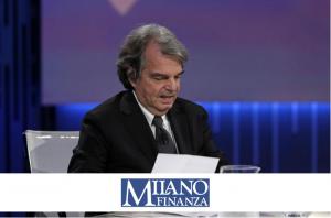 milano-finanza-mf