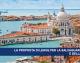 """La proposta di legge BRUNETTA: """"Disposizioni per la salvaguardia di Venezia e della sua laguna"""""""