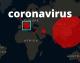 """CORONAVIRUS: BRUNETTA, """"EMERGENZA SANITARIA, MA ANCHE ECONOMICA: IMPRESE ITALIANE, COMMERCIO, OCCUPAZIONE E REDDITI STANNO GIÀ RISENTENDO DELLA CRISI"""""""