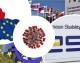 """CORONAVIRUS: BRUNETTA, """"SÌ AD UN GRANDE BAZOOKA EUROPEO DI LIQUIDITÀ DI BCE, MES, BEI E GOVERNI NAZIONALI: INSIEME CONTRO LA CRISI ECONOMICA"""""""