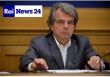 POCO FA OSPITE A 'STUDIO 24′ (RaiNews 24)