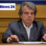 brunetta-rainews24