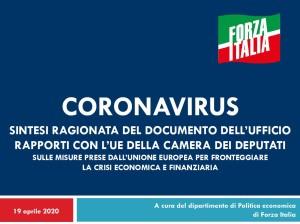 copertina-ppt-coronavirus