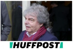 brunetta-huffington-post