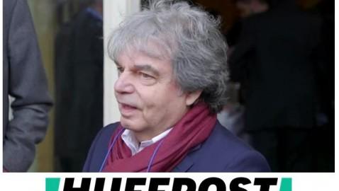 """R.BRUNETTA (Editoriale su 'Huffington Post'): """"CHE COSA OFFRE FORZA ITALIA AL GOVERNO SULLA MANOVRA"""""""