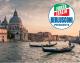 """DL RILANCIO: BRUNETTA-ZUIN, """"GRANDE IMPEGNO DI FORZA ITALIA PER VENEZIA"""""""