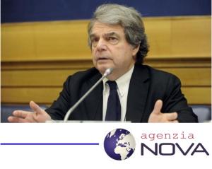agenzia-nova