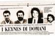 ALESINA, IL PENSIERO CHE CI MANCHERA' (Corriere Economia)