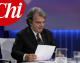 R.BRUNETTA (Intervista a 'Chi') – L'ECONOMIA CROLLA OPPURE NO? E A SETTEMBRE CHE SUCCEDE?
