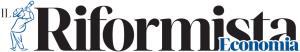 riformista-economia-logo