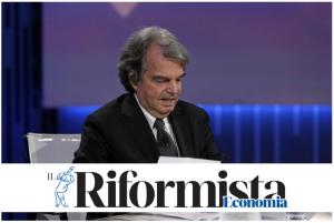 riformista-economia-foto