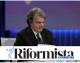 """R.BRUNETTA (Appello su 'Il Riformista Economia'): """"Ehi, qui manca tutto e prima di aprile non avremo un euro"""""""