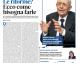 OGGI IN EDICOLA IL PRIMO NUMERO DE 'IL RIFORMISTA ECONOMIA'