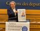 NASCE 'IL RIFORMISTA ECONOMIA'! – Conferenza stampa di presentazione