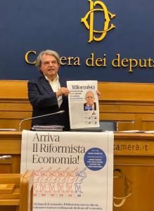 riformista-economia