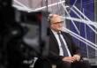 """DPB: BRUNETTA, """"L'UNICO PRECEDENTE SU RETROAZIONE FISCALE DEL 2017 NON CONVINCE"""""""