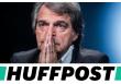 """R.BRUNETTA (Editoriale su 'Huffington Post'): """"Il taglio dell'Iva di Salvini non regge e danneggia il centrodestra. La proposta ha l'amaro retrogusto della faciloneria improvvisatoria per chi combatte da anni per un fisco più giusto"""""""