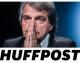 """R.BRUNETTA (Editoriale su 'Huffington Post'): """"PRIMA LA RICONCILIAZIONE, POI LA FIDUCIA – E se cambiassimo gioco? Abbiamo bisogno di un grande patto di riconciliazione tra la rappresentanza politico-istituzionale e il Paese reale"""""""