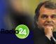 LA MIA INTERVISTA A 'RADIO 24′ – DRAGHI È LA PERSONA GIUSTA AL MOMENTO GIUSTO, LUI CE LA PUÒ FARE, COL CONCORSO DI TUTTI