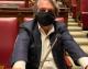 IL MIO INTERVENTO IN AULA SULLO #SCOSTAMENTO DI BILANCIO
