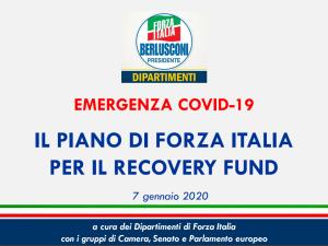 copertina-pnrr-forza-italia