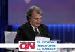 """R.BRUNETTA (Intervista a Il Giorno-Il Resto del Carlino-La Nazione): """"Lo Stato assume: è la cura Brunetta. Lavoro da casa e basta burocrazia"""""""