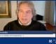 """Il mio intervento al Forum Ambrosetti """"Lo scenario dell'economia e della finanza – Agenda per l'Italia"""" (XXXII edizione)"""