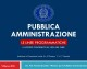 LINEE PROGRAMMATICHE – Un nuovo alfabeto per la Pubblica Amministrazione
