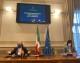 """""""Ricominciamo dal Sud. Nuovi concorsi per la nuova Pa"""". Brunetta e Carfagna: """"Entro luglio 2.800 tecnici saranno assunti nelle amministrazioni del Mezzogiorno"""""""