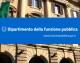PA: CONCORSI, PUBBLICATO IL NUOVO PROTOCOLLO SICUREZZA