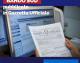 """Pa: Brunetta, """"Bando Sud in Gazzetta, in un'ora 500 domande. Avanti con selezioni rapide, semplificate e sicure"""""""
